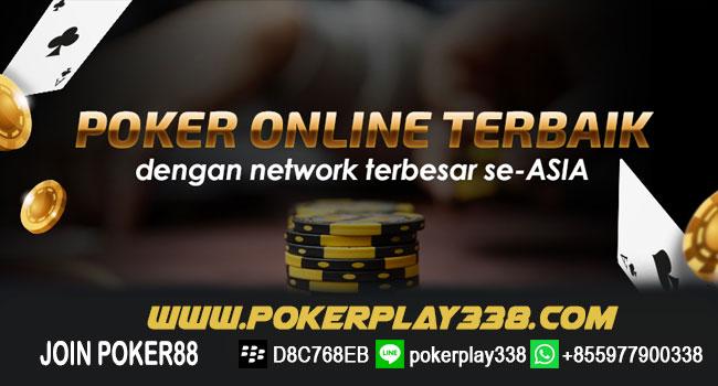 join-poker88